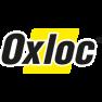 Oxloc 07 cilinder met kerntrekbeveiliging (6x) - SKG ***