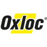 Oxloc O5 cilinder (9x) - SKG **