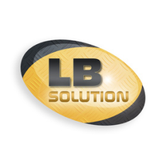 L.B. Solution