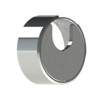 iLOQ Decoratie ring