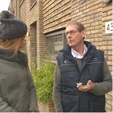 Kerntrekken - Veiligheids-Sloten.nl bij RTL Woontips