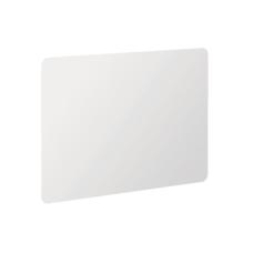 Simons Voss 3060 Smartcards