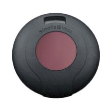 Simons Voss 3060 transponder - rood